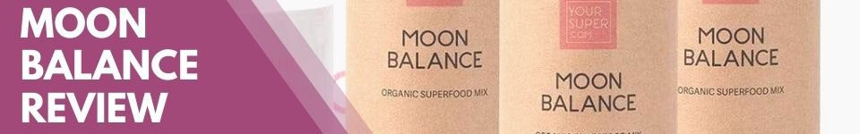 Moon Balance Review